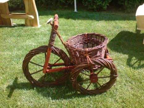 Záhradná sedacia súprava, agátové drevo, cena 14 500,.Sk